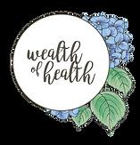 Wealth of Health-Logo vs2-07 (1).png
