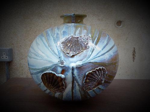 large vase private sale