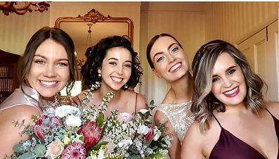 Tuscany makeup artist, Italy weddings, bridal makeup, celebrity makeup artist