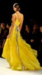 fashion-300337.jpg