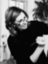 Liz Bomben | Global Hair & Makeup | MUA