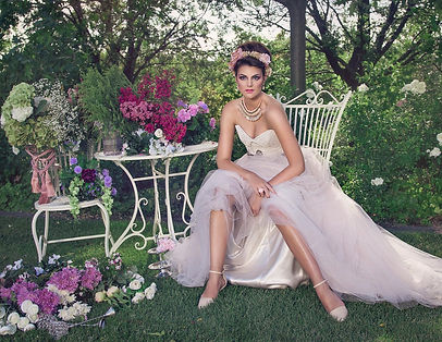 Bridal Makeup Artist,Tuscany Makeup Artist,Wedding Makeup,Gay weddings, destination wedding, makeup