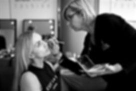 Canberra Makeup Artist, Makeup Artist Canberra, Liz Bomben MUA, Runway, Bridal, International, Published, Editorial, USA, Europe, Beauty, Fashion, Freelance, Formals, Wedding, Internationally Published