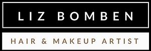 Canberra Makeup Artist, France, Italy, Liz Bomben, International Makeup Artist, Celebrity, Monaco, Italy