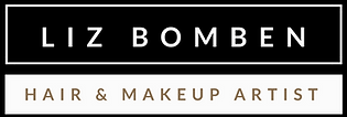 Canberra Makeup Artist, France, Italy, Liz Bomben, International Makeup Artist, Celebrity, Monaco, Italy