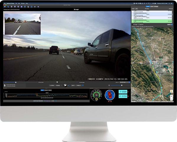 INNOVV Dashcam Viewer Player.jpg
