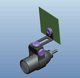 Camera mount-01.png