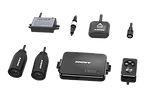 INNOVV Motorcycle Dashcam Overview.png
