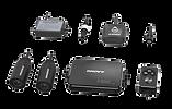INNOVV K3 Motorcycle Camera System Overview.png