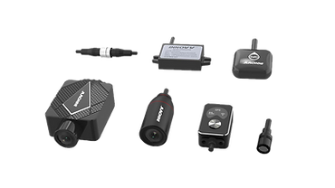 overview of K5dashcam png.png