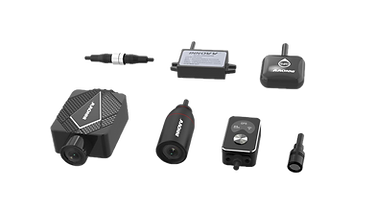 Overview of K5 dashcam