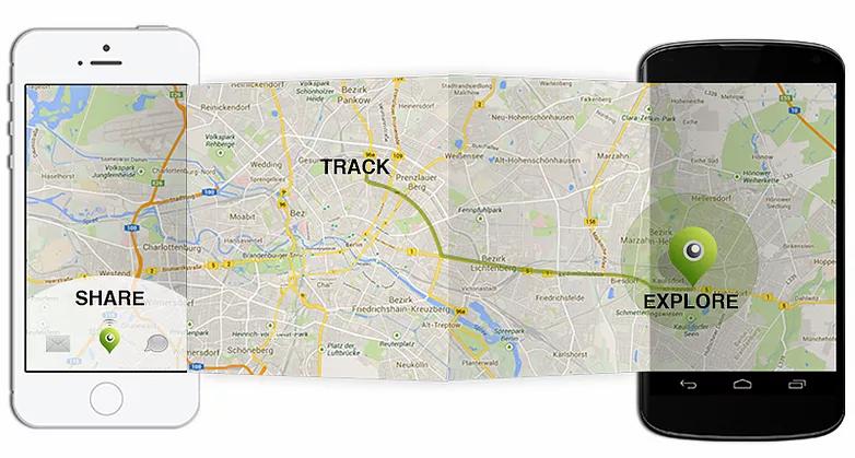 INNOVV K2 GPS tracking.webp