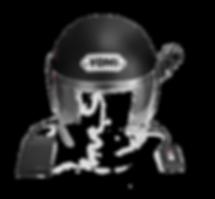 INNOVV C5-Helmet Cam-04.png