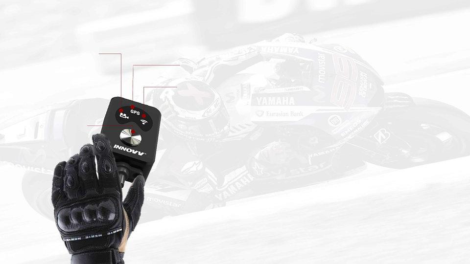 remote control of k5.jpg