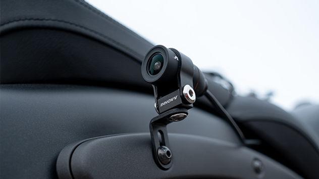 INNOVV K3 Dashcam.jpg