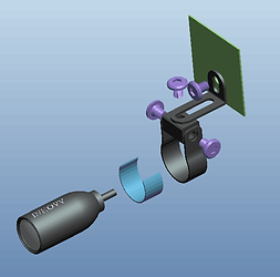 Camera mount-02.png