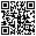 INNOVV App