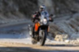 INNOVV Motorcycle Camera