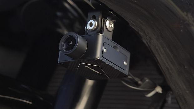K5 dashcam.jpg