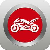 INNOVV K2 App Logo.jpg