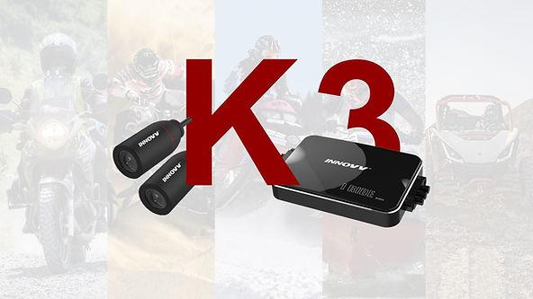 INNOVV K3 Motorcycle camera.JPG