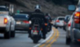 Lane-splitting-image-credit-fourbyfourbl