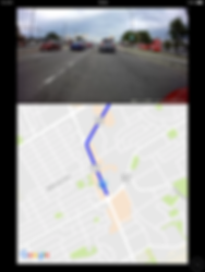 INNOVV K2 playback with GPS tracking.PNG