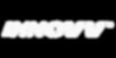Logo 白色透明.png