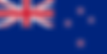 300px-Flag_of_New_Zealand.svg.png