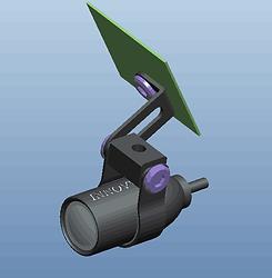 Camera mount-03.png