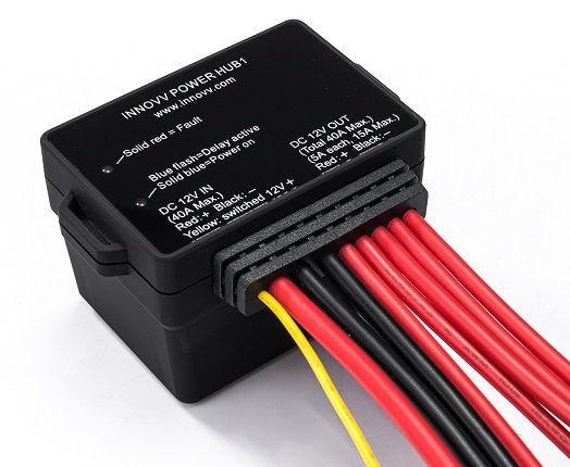 INNOVV POWER HUB1-04.jpg