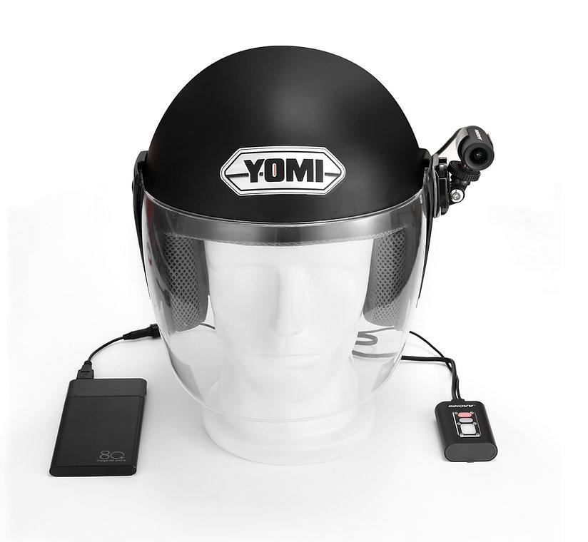 INNOVV C5-Helmet Cam-04.jpg