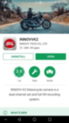 Android INNOVV K2 App.jpg
