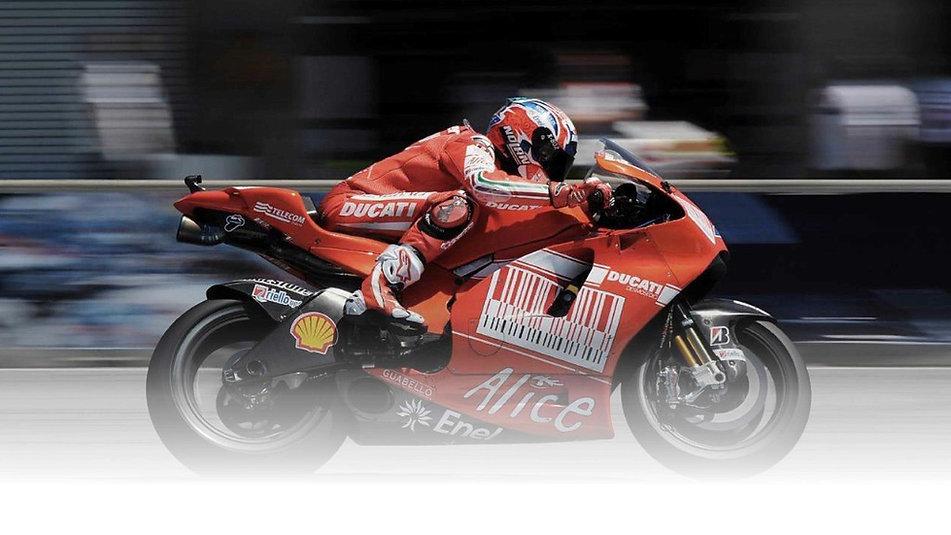 racing motorcycle.jpg