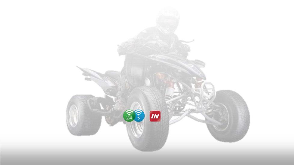ATV powersports.jpg