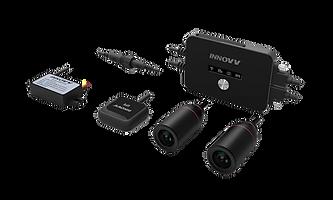 innovv K2 Moto Cam