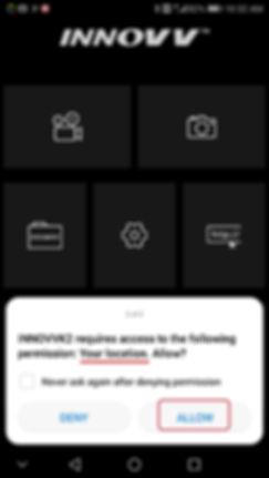 App promission allowed-04.jpg