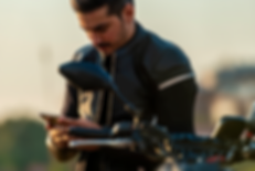 mobile_apps-1024x684.png