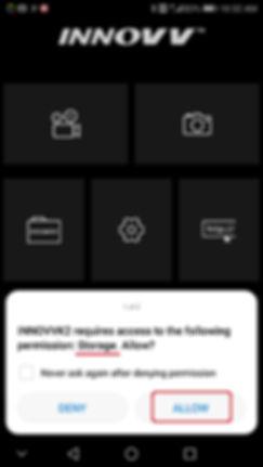 App promission allowed-03.jpg