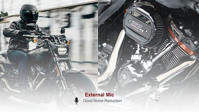 external mic.jpg