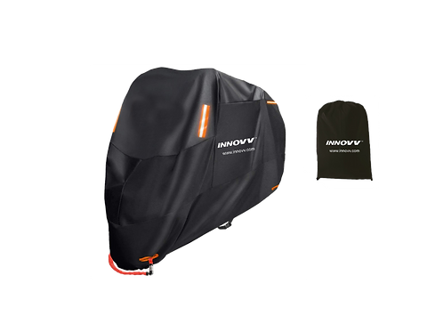 INNOVV Motorcycle Cover