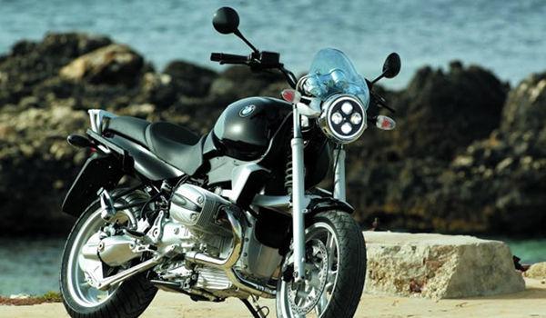 Qeedon-7-inch-led-headlamp-for-BMW-motor