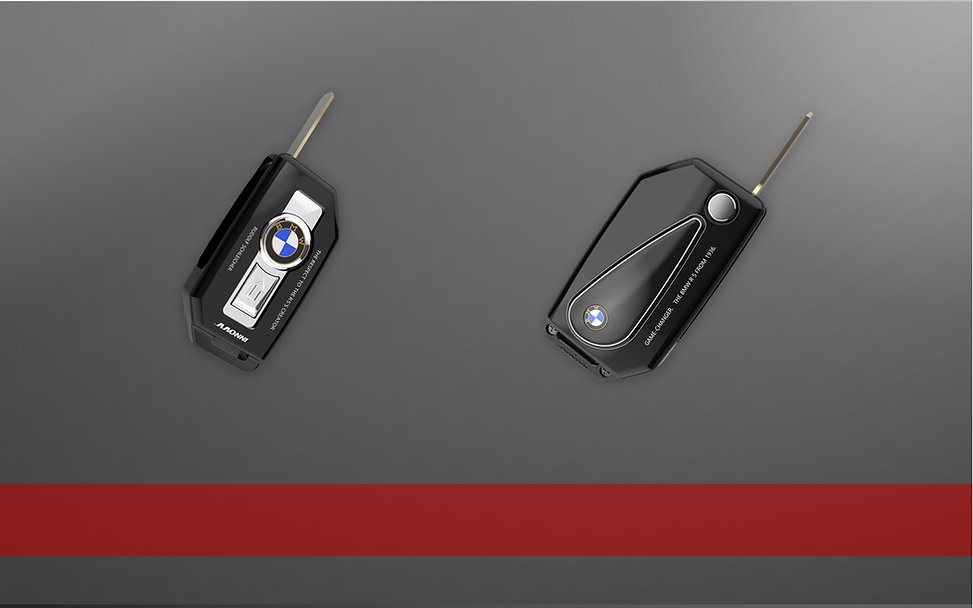 BMW Key Cover (1).JPG