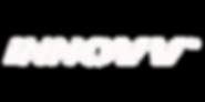 白色Logo 透明.png