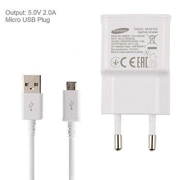 SAMSUNG-Original-Micro-USB-Wall-Charger-