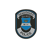Zala Megye Police