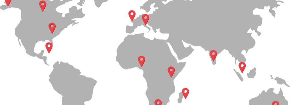 World map with pin.png