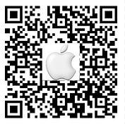 K2 iOS with Apple.jpg