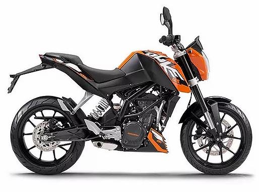 motorcycle (2).webp