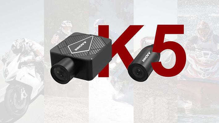 INNOVV K5 Dashcam System.jpg